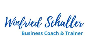 Schulungen & Coaching
